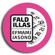 ICON-FALDILLAS-ROSA