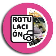 ICON-ROT-ROSA