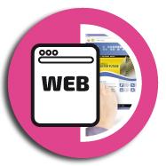 ICON-WEB-ROSA