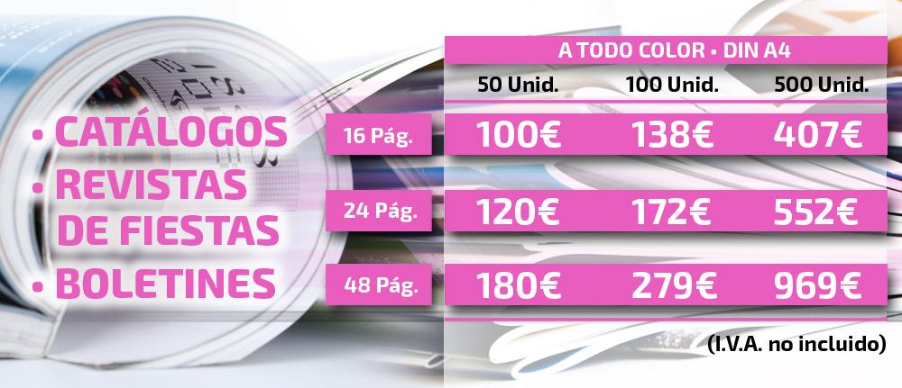 slider-revistas-precios